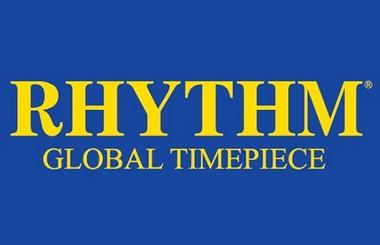 RHYTHM (РИТМ)